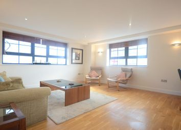 Thumbnail 2 bedroom flat to rent in Forbury Road, Reading