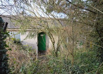 Thumbnail 2 bed semi-detached bungalow for sale in Mendip Way, Radstock