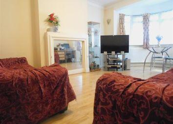 Thumbnail 2 bed property for sale in Alexandra Avenue, South Harrow, Harrow