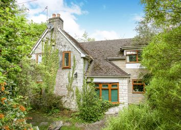 Thumbnail 3 bed property for sale in ., Compton Abbas, Shaftesbury