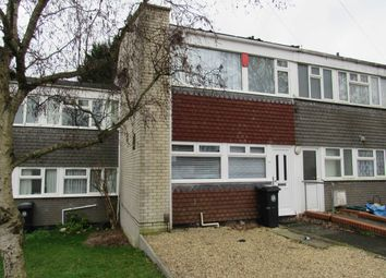 Thumbnail 3 bedroom terraced house to rent in Stockwood Lane, Stockwood, Bristol