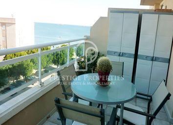 Thumbnail 1 bed apartment for sale in Playa Den Bossa, Sant Josep De Sa Talaia, Ibiza, Balearic Islands, Spain
