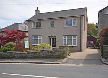 Thumbnail 4 bed property for sale in Conishead Road, Ulverston, Cumbria