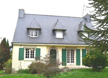 Thumbnail 5 bed detached house for sale in 56160 Lignol, Morbihan, Brittany, France