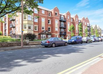 Thumbnail 1 bedroom flat for sale in Ashton View, Lytham St. Annes, Lancashire, England