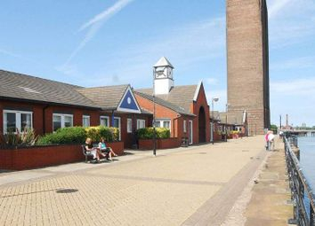 Thumbnail Office to let in Woodside Business Park, Shore Road, Birkenhead
