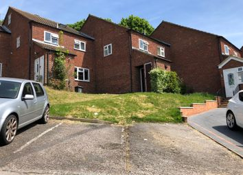 3 bed terraced house for sale in Mendip Way, High Wycombe HP13