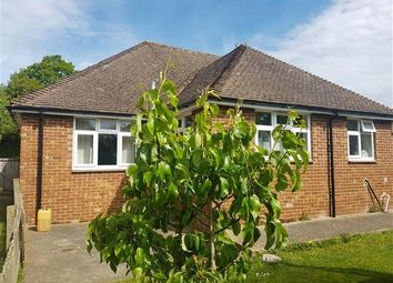 Thumbnail 3 bed detached house to rent in Downs View, Canterbury Road, Chilham
