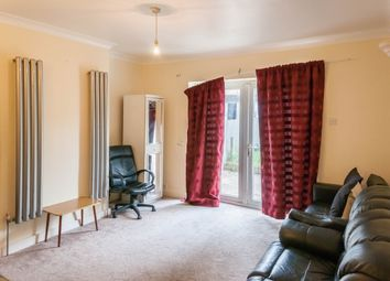 Thumbnail 3 bed semi-detached house to rent in Bennetts Castle Lane, Becontree, Dagenham