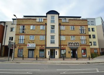 Thumbnail 1 bed flat for sale in Chelmsford, Essex