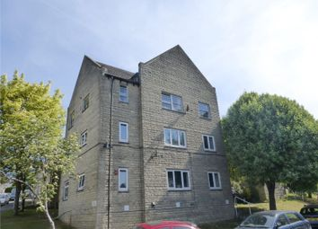 Thumbnail 2 bed flat for sale in Acre Street, Stroud, Gloucestershire