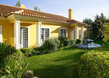 Thumbnail Villa for sale in Quinta Da Beloura, Cascais, Lisbon Province, Portugal