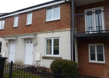 Thumbnail 3 bed property to rent in Montreal Avenue, Horfield, Bristol