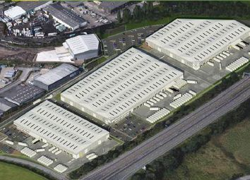 Thumbnail Light industrial to let in Haydock Green, Penny Lane, Haydock
