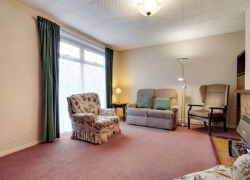 3 bed end terrace house for sale in Pringle Gardens, London SW16