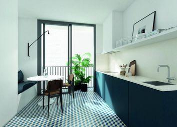 Thumbnail 2 bed apartment for sale in Carrer De Gayarre, 1, 08014 Barcelona, Spain