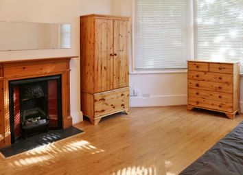 Thumbnail Room to rent in Langham Road, London