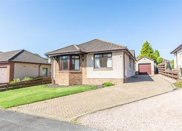 Thumbnail 2 bed detached house for sale in Isabella Place, Scone, Perth