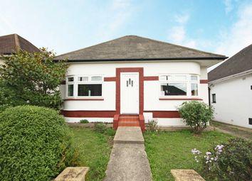 Thumbnail 2 bedroom property to rent in Gladstone Avenue, Twickenham