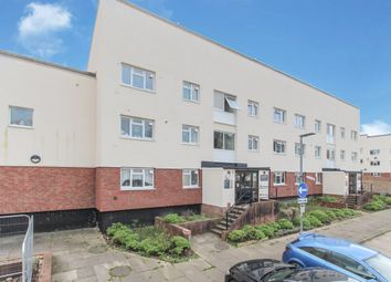 Thumbnail 1 bedroom flat for sale in Throstle Place, Boundary Way, Watford