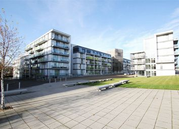 Thumbnail 1 bed flat to rent in Emerson Apartments, New River Village, Hornsey