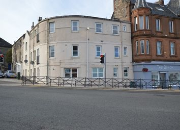 Thumbnail 3 bed flat for sale in Bethelfield Place, Kirkcaldy