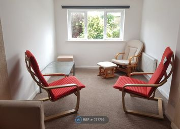 Thumbnail 4 bedroom semi-detached house to rent in Southmead Road, Bristol