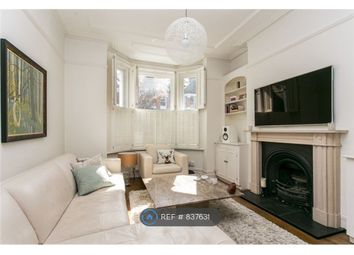 Thumbnail 4 bed terraced house to rent in Jedburgh Street, London