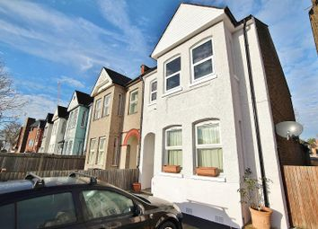 Thumbnail 2 bed maisonette for sale in London Road, Isleworth