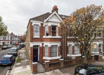 Thumbnail 4 bedroom property for sale in Eynham Road, Shepherds Bush, London