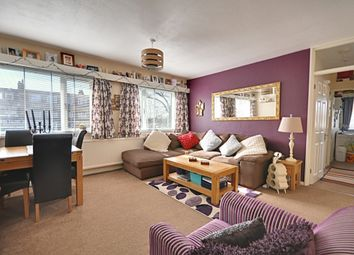 Thumbnail 2 bedroom flat for sale in Eden Court, Station Road, Ealing