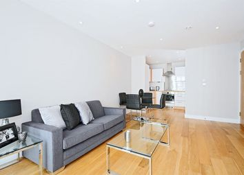 Thumbnail Studio to rent in Meridian Plaza, City Centre, Cardiff
