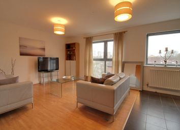 2 bed flat for sale in King Edwards Wharf, 25 Sheepcote Street, Brindley Place B16