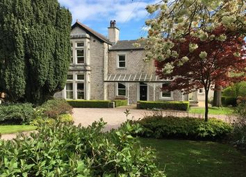 Thumbnail 5 bed property for sale in Main Street, Carnforth