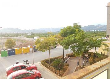 Thumbnail Apartment for sale in La Font d\'en Carròs, La Font D'en Carros, Spain