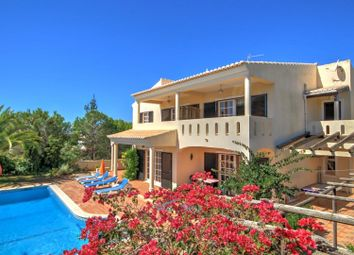 Thumbnail 8 bed villa for sale in Burgau, Algarve, Portugal