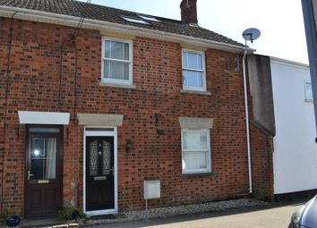 Thumbnail 3 bed cottage for sale in Hoggs Lane, Purton, Swindon