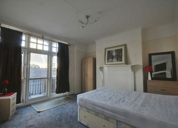 Thumbnail 1 bed flat to rent in College Court, Queen Caroline Street, Hammersmith