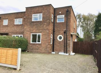 3 bed property for sale in Park Road, Donnington, Telford TF2