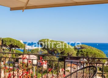Thumbnail 2 bed property for sale in Provence-Alpes-Côte D'azur, Var, Sainte Maxime