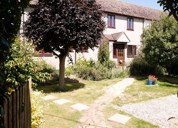 Thumbnail 4 bed cottage for sale in Generals Lane, Boreham, Chelmsford
