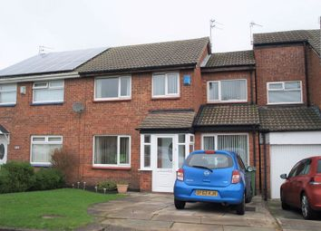4 bed semi-detached house for sale in Castleton Drive, Bootle L30