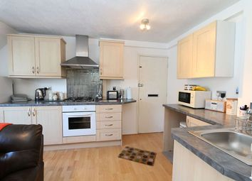Thumbnail 1 bedroom flat for sale in Eskdale, London Colney, St. Albans, Hertfordshire