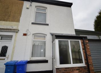 Thumbnail 2 bed property to rent in Ashlynne, Ashton-Under-Lyne