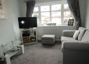 Thumbnail 3 bed terraced house for sale in Spring Gardens, Hornchurch