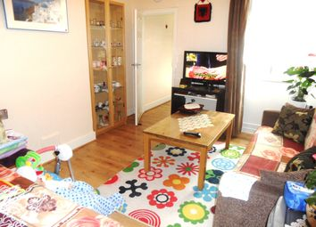 Thumbnail 1 bed flat to rent in George Road, Chingford, London