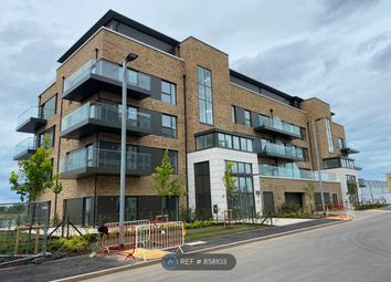 Thumbnail 1 bed flat to rent in Flagstaff Road, Reading