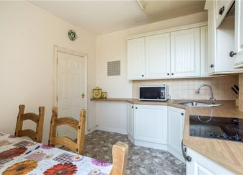 2 bed maisonette for sale in Hamilton Road, Felixstowe IP11