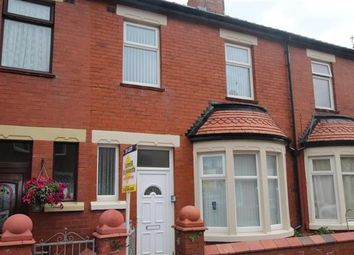 Thumbnail 3 bed property to rent in Knightsbridge Avenue, Blackpool
