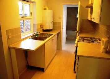 Thumbnail 2 bedroom terraced house to rent in Tastefully Refurbished Throughout - Coventry Road, Reading RG1, Reading,